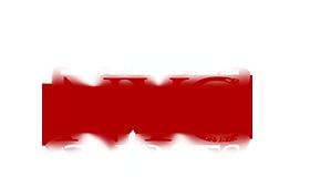 NY Ghosts Logo