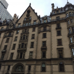 Top 10 Haunted Places in NYC, New York City