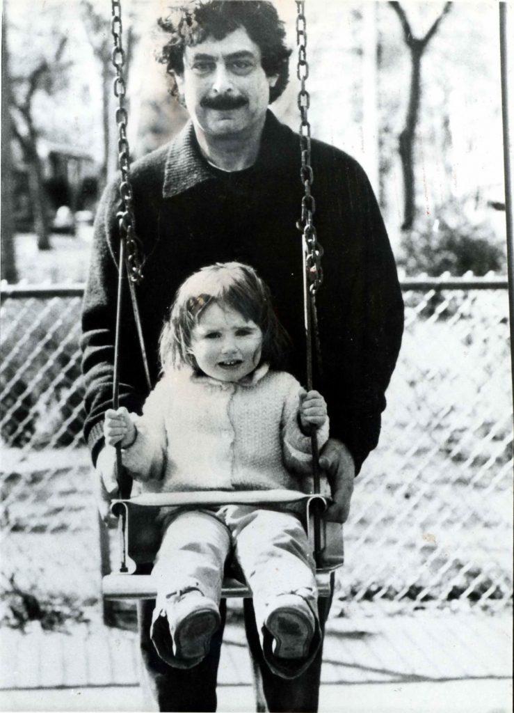 the death of lisa steinberg